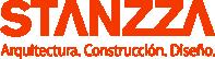 STANZZA. Diseño de interior. Trabajos de construcción. Suministro de aparatos y muebles. -